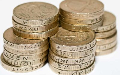 National Living Wage Changes for 2017