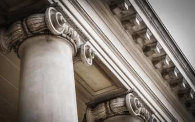 Maximum Employment Tribunal Award Changes