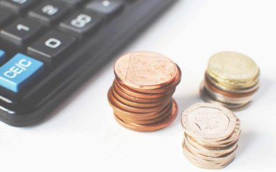 Government Begins Refunding Employment Tribunal Fees