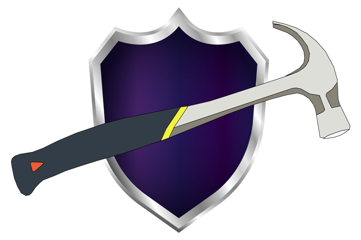 GDPR—Weapon or Shield?