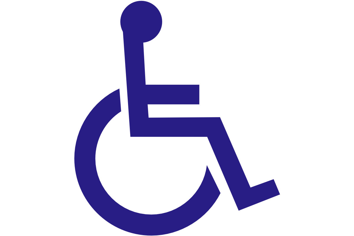 Disability Discrimination When Issuing Written Warnings