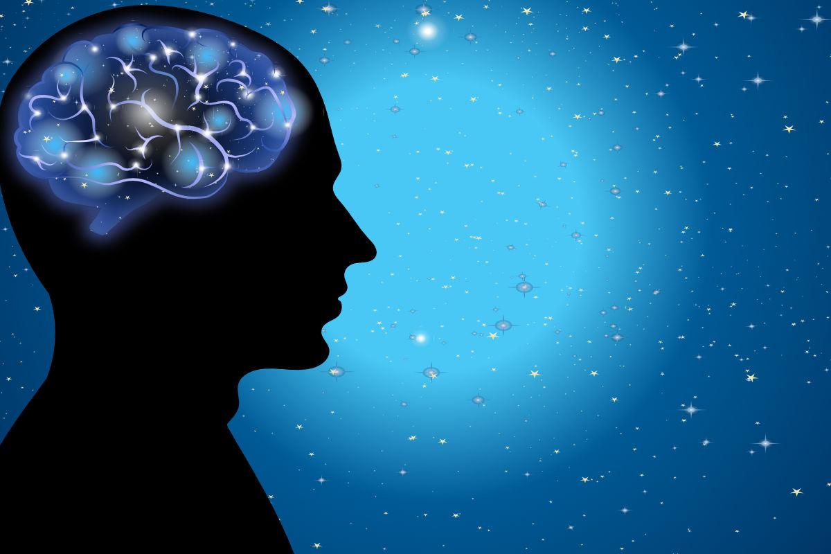 Neurodiversity & Employment Law
